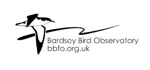 Bardsey Bird Observatory
