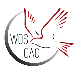 Welsh Ornithological Society