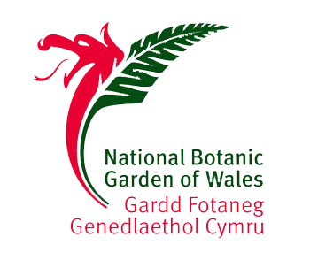 National-Botanic-Garden-of-Wales